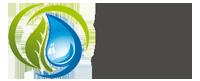 Energi og miljø-ingeniørenes linjeforening, EMIL