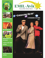 2013 – 02 – EMIL-avis