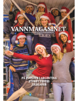 2014 – 04 – Vannmagasinet