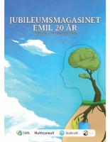 2018-03-Jubileumsmagasinet