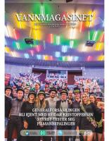 2017-04-Vannmagasinet