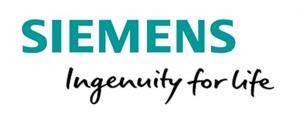 Bedpres Siemens