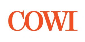 Bedpress COWI