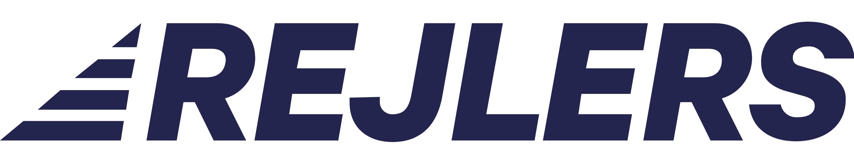Rejlers-logo-e1473510678408