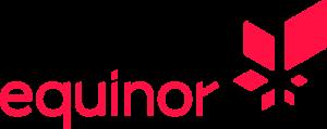 Bedriftspresentasjon med Equinor