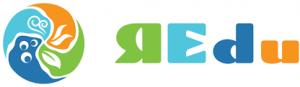 REdu IDEaton på NTNU: Mennesker, miljø og marked