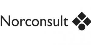 Norconsult